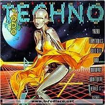Todo Techno (E, 1992)