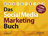 Das Social Media-Marketing Buch