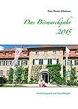 Das Bismarckjahr 2015: Erinnerungsorte und Ausstellungen