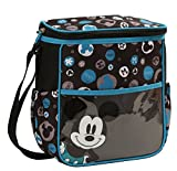 Disney Micky Maus Mini Wickeltasche