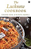 #1: The Lucknow Cookbook