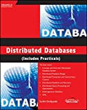 Distributed Databases (Includes Practicals) (DT-Engineering Textbooks)