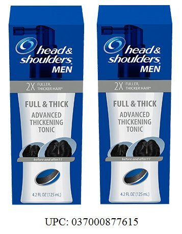 head-shoulders-full-thick-advanced-thickening-tonic-for-men-2x-fuller-thicker-hair-42-oz-pack-of-2-b