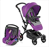 Carseat And Strollers - Best Reviews Guide