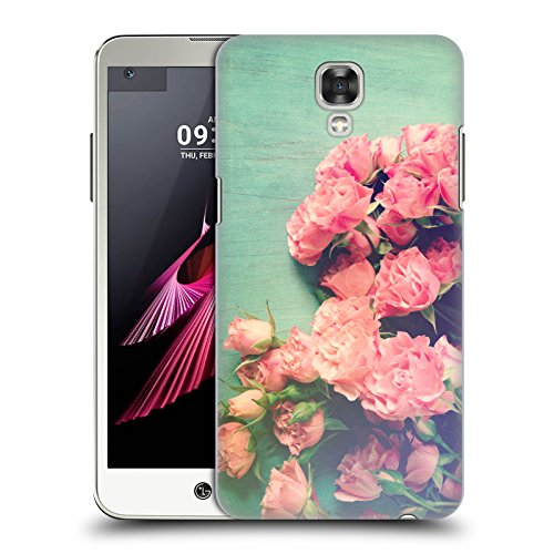 official-olivia-joy-stclaire-pink-roses-on-the-table-hard-back-case-for-lg-x-screen