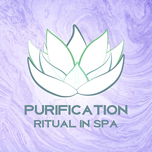 purification-ritual-in-spa-wonderful-feeling-best-massage-rest-of-music-smells-and-feeling-of-relaxa