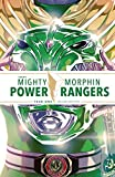 Mighty Morphin Power Rangers Year One Deluxe