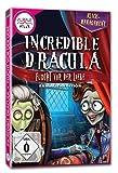 Incredible Dracula - Flucht vor der Liebe -
