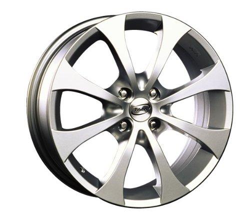 llanta-aluminio-mim-savona-plateada-16-pulgadas