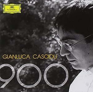 900 (2016)(Musica Dell'area Russa E Baltica Dai Primi Del 900 a Oggi)