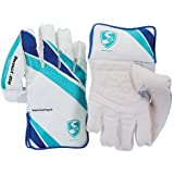 SG RSD Xtreme Wicket Keeping Gloves, Men's (Color May Vary)