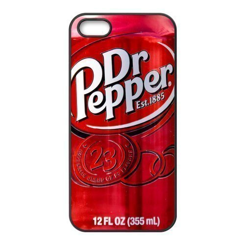 pink-ladoo-for-iphone-5c-phone-case-cover-hard-plastic-dr-pepper-bottle-drink