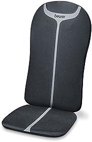 Beurer 640.57 MG 205 Shiatsu Sedile Massaggio