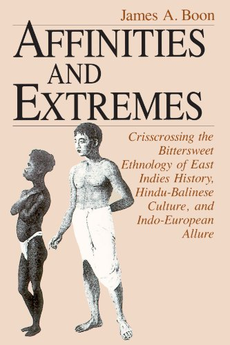 affinities-and-extremes-crisscrossing-the-bittersweet-ethnology-of-east-indies-history-hindu-balines