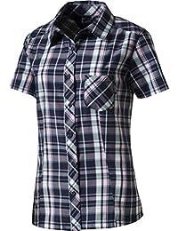 Amazon.it  Mc Kinley - Donna  Abbigliamento 2b45c7fe42a