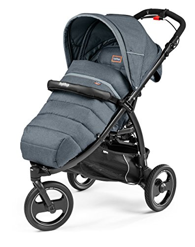 peg-perego-jogger-portatil-cross-azul-azul-blue-denim