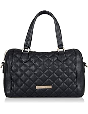 House of Envy Darling Bag Paris Handtasche