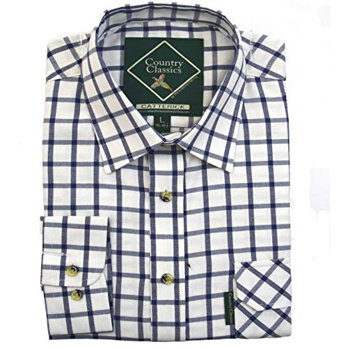 Casual Shirts Shirts Eym Brand Men Casual Shirts 2018 Spring New Solid White Shirt Men Oxford Dress Shirt Youth Style Plus Size Male Shirt Clothing To Suit The PeopleS Convenience