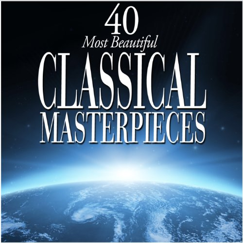 40 Most Beautiful Classical Ma...