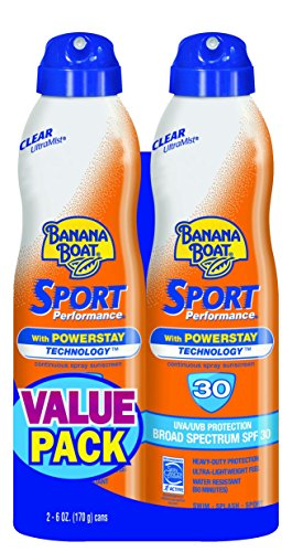 banana-boat-ultramist-spf-30-sport-performance-clear-twinpack-12-ounce