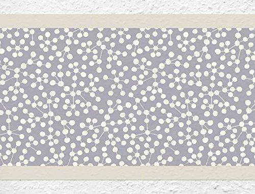 i-love-wandtattoo-b-10146-frontera-los-puntos-con-lineas-deco-de-la-pared-pegatinas-de-pared-pegatin