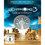 Days Of Eternity Special Edition - Lichtmond 3