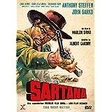 Sartana - Full Uncut Edition
