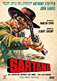 Sartana - Full Uncut Edition
