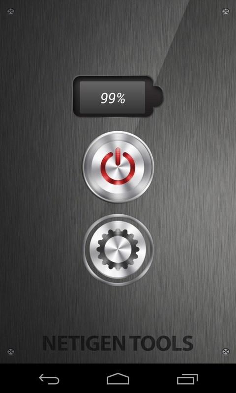 beste taschenlampe apps f r android. Black Bedroom Furniture Sets. Home Design Ideas
