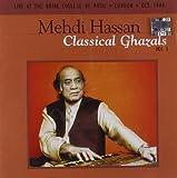 Classical Ghazals