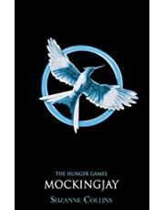 Mockingjay (The Hunger Games)