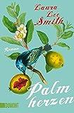 Palmherzen: Roman (Taschenbücher) bei Amazon kaufen