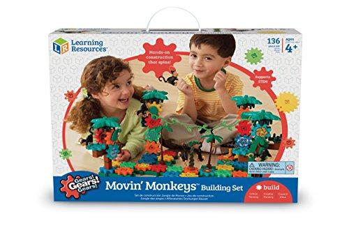learning-resources-gears-gears-gearsr-movin-monkeystm