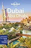 Dubai & Abu Dhabi (Lonely Planet Travel Guide)