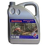 AVIATICON SKM Hochleistungssägekettenöl Mineralölbasis 5 Liter