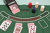 Blackjack set-00830