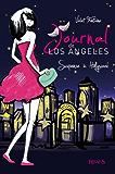 Journal de Los Angeles - T2 - Suspense à Hollywood
