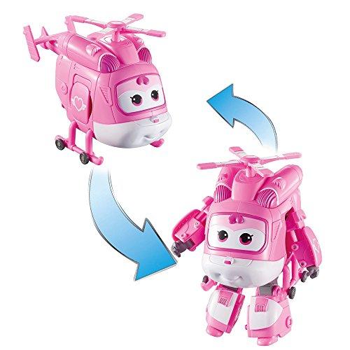 Mini Rc U-boote Elektrische Spielzeug Innovative 3 Kanäle Mit Licht Kunststoff Outdoor 2 Modi Infrarot Geschenk Led QualitäTswaren Sammeln & Seltenes