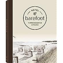 Barefoot Hotel