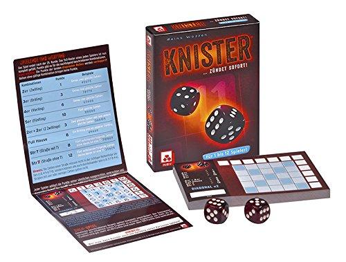 NSV-4050-KNISTER-Wrfelspiel
