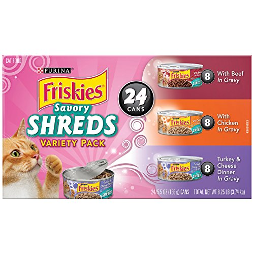 friskies-wet-cat-food-savory-shreds-3-flavor-variety-pack-55-ounce-can-pack-of-24-by-purina-friskies