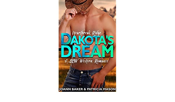 A bbw lovers dream