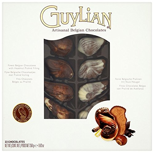 2-x-boxes-guylian-sea-shells-original-praline-250g