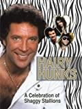Hairy Hunks: A Celebration of Shaggy Stallions by Lucy Porter (2009-10-01)