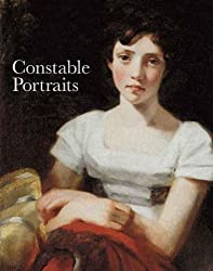 Constable Portraits: The Painter and His Circle
