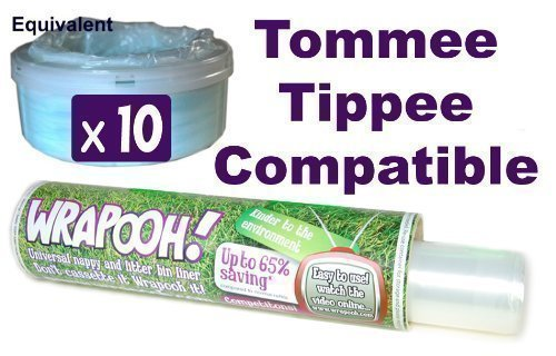 tommee-tippee-and-sangenic-compatible-nappy-bin-cassette-liner-from-wrapooh-now-equivalent-to-approx