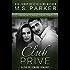 French Connection Vol. 2 (Club Prive): Alpha Billionaire Romance