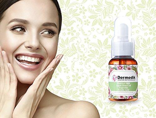 Matrixyl 3000 Serum mit Apple Stammzellen, Argireline und Ferulasäure 2oz / 60ml