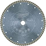 Milwaukee Dut 4932399529 Disque de coupe diamant dut230