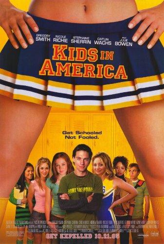 kids-in-america-poster-movie-11-x-17-pollici-28-cm-x-44-cm-gregory-smith-stephanie-sherrin-nicole-ri